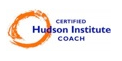 Certified Hudson Institute Coach Logo