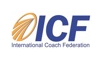 ICF - International Coach Federation Logo